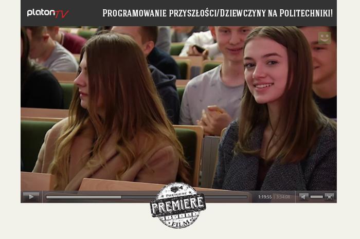 Platon TV
