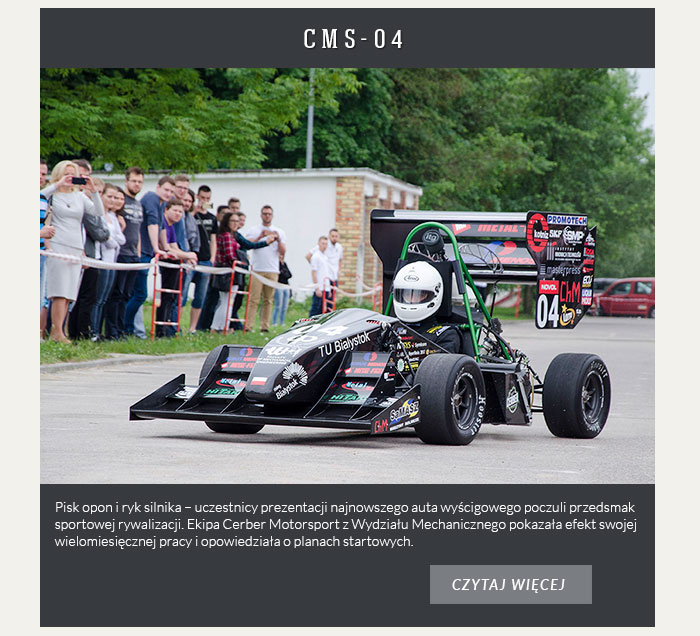 CMS-04